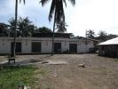 property for sale in Zamboanguita