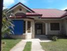 3 bed property in Dumaguete