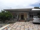 Terraced house for sale in Dumaguete