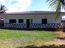 3 bed home for sale in Dumaguete