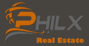 PHILX Real Estate, Dumaguetebranch details