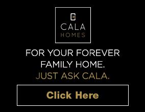 Get brand editions for CALA Homes, Kinleith Mill