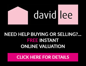 Get brand editions for David Lee Estates, Great Dunmow