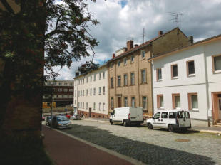 12 bed Town House for sale in Saxony, Plauen
