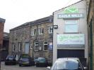 property for sale in Eagle Mill, Dalton Lane, Keighley, West Yorkshire, BD21