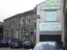 property to rent in Eagle Mill, Dalton Lane, Keighley, West Yorkshire, BD21