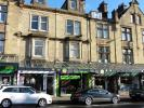 property for sale in Cavendish Street, Keighley, West Yorkshire, BD21