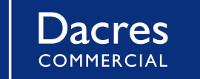 Dacres , Skiptonbranch details
