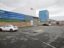 property to rent in Austin Trading Estate, Hornhouse Lane, Liverpool, Merseyside, L33
