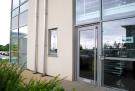property to rent in North Wales Business Park, Abergele, Conwy (County of), LL22
