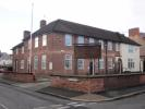 property for sale in Former Police Station, 1 Queens Road, Hoylake, Wirral CH47 2AG