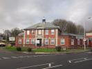 property for sale in Former Police Station, Well Lane, Rock Ferry, Wirral CH42 4QQ