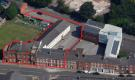 property for sale in Warrington Business Centre, 65-67 Bewsey Street, Warrington WA2 7JQ