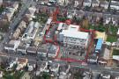 property for sale in The Shakespeare Centre, Southport, Merseyside, PR8