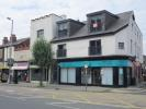 property for sale in 60-64 Liverpool Road, Liverpool, Merseyside, L23