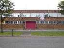 property for sale in Unit 11D, Wilson Road, Liverpool, Merseyside, L36 6AN