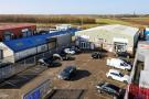 property for sale in Space Solutions Business Centre, Maghull, Liverpoo L31 8BX