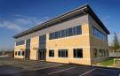 property to rent in Prescot Business Park, Sinclair Way, Prescot, Merseyside, L34