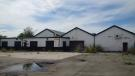 property for sale in Edwards Lane Industrial Estate, Liverpool, Merseyside, L24