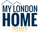 MyLondonHome, London logo
