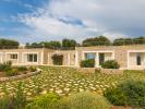 Villa for sale in Apulia, Lecce...