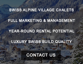 Get brand editions for Alpine Lifestyle Partners, Valais, Swiss alps