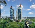 property for sale in Beylikduzu, Istanbul