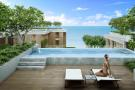 2 bed new Apartment in Kamala, Phuket