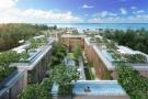 new Apartment for sale in Kamala, Phuket