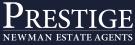 Newman Prestige , Coventry logo