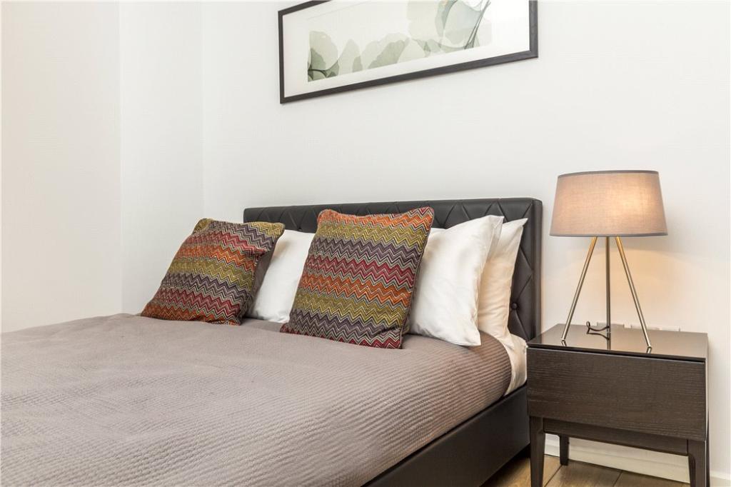 Nw1: Bedroom3
