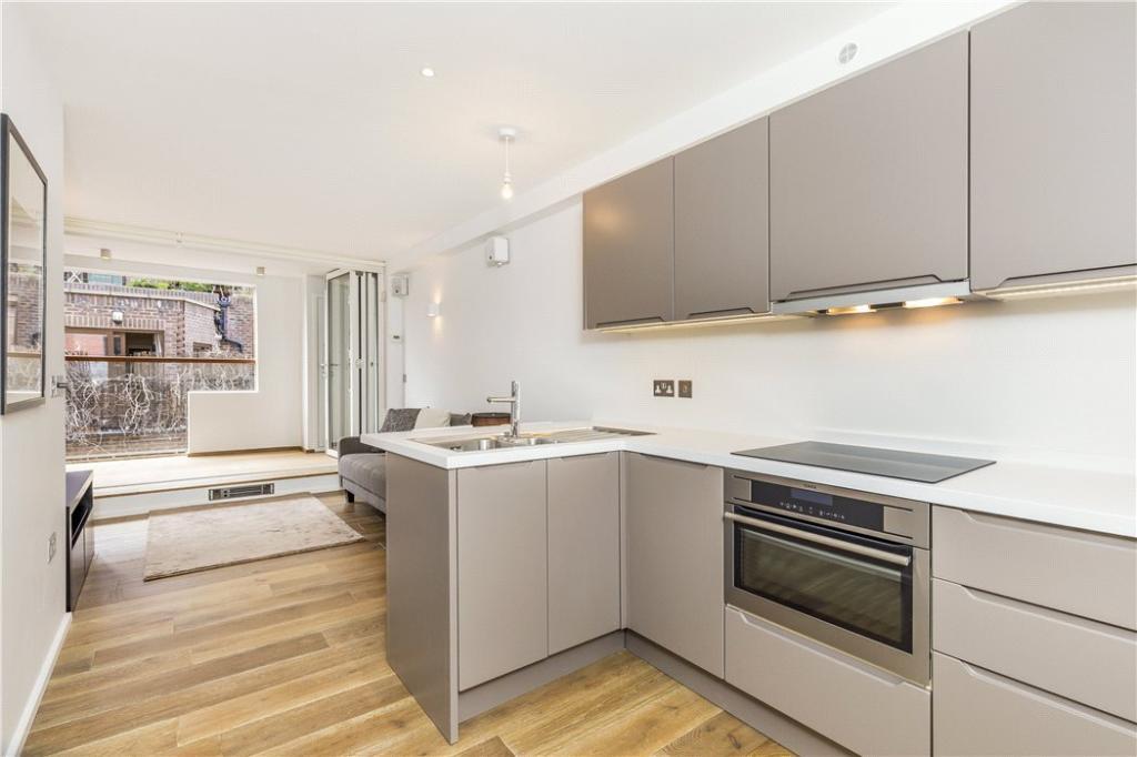 Nw1: Kitchen2