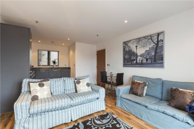 Living Room 2, N1
