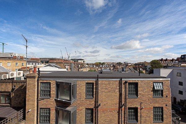 N1: View