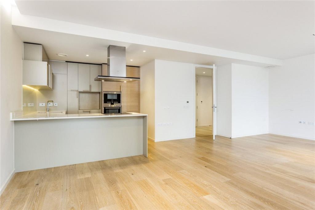 N1c: Kitchen & Rec1