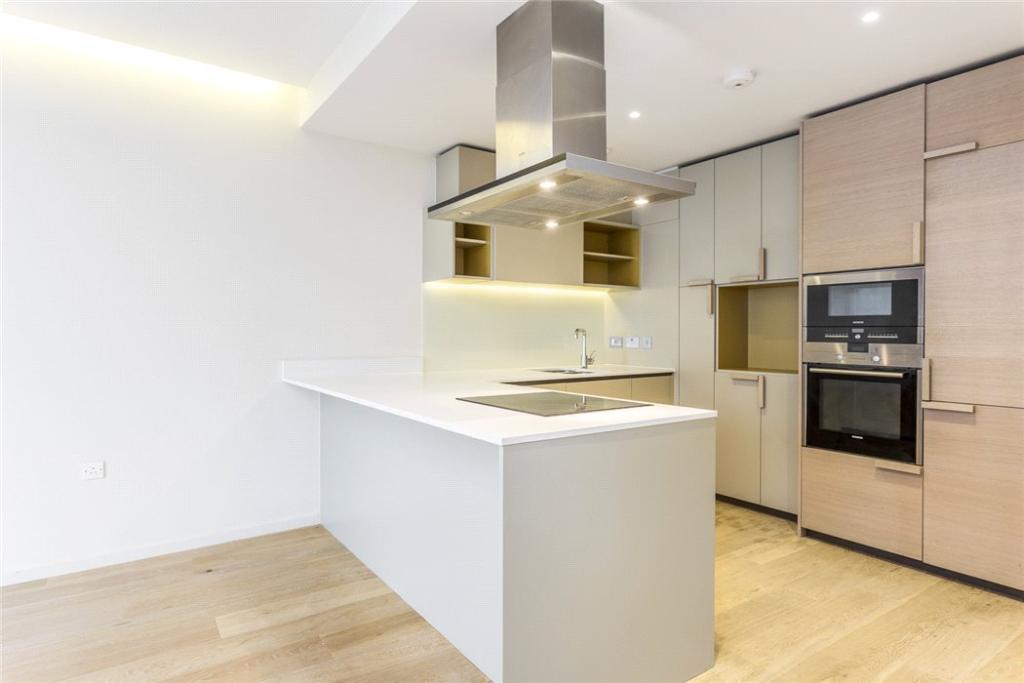 N1c: Kitchen