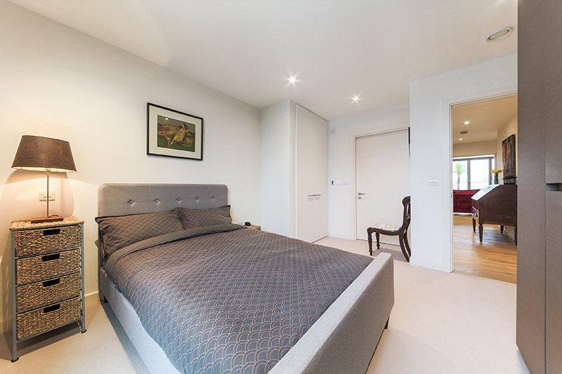 N1: Bedroom2