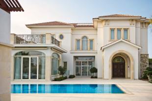 new development for sale in Larnaca, Pervolia