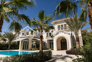 5 bed house in Cyprus - Larnaca...