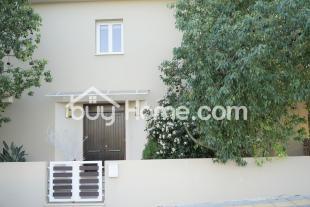 property in Larnaca, Neo Gasizi
