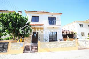 property in Larnaca, Leivadia