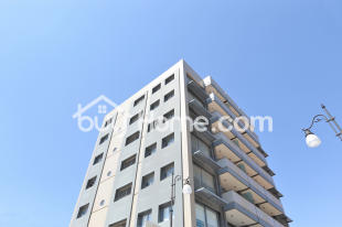 Penthouse for sale in Cyprus - Larnaca...