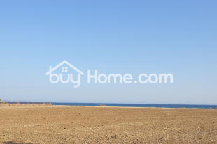Land for sale in Larnaca, Pervolia