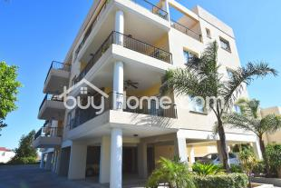 3 bed Penthouse for sale in Limassol, Mesa Gitonia
