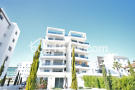 Apartment for sale in Cyprus - Larnaca