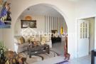 3 bedroom house for sale in Cyprus - Larnaca, Droshia