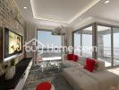 2 bedroom Apartment in Cyprus - Larnaca, Droshia