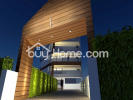 3 bedroom Apartment in Cyprus - Larnaca, Droshia