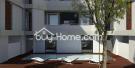 Penthouse for sale in Cyprus - Larnaca, Droshia