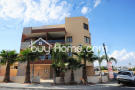 1 bed Apartment for sale in Larnaca, Kamares